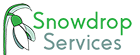 Snowdrop Cleaning Services
