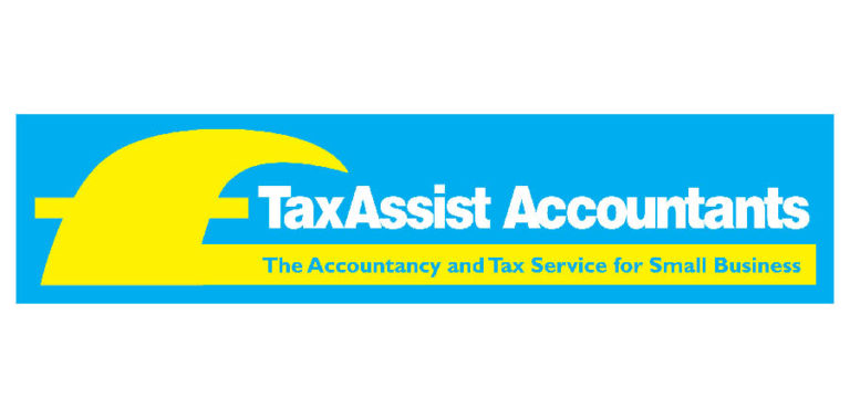 Snowdrop Services Edinburgh The Cleaning company in Edinburgh working with Tax Assist Accountants Logo