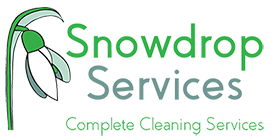 Snowdrop Cleaning Services Edinburgh Office Cleaning Musselburgh Snowdrop Servcies