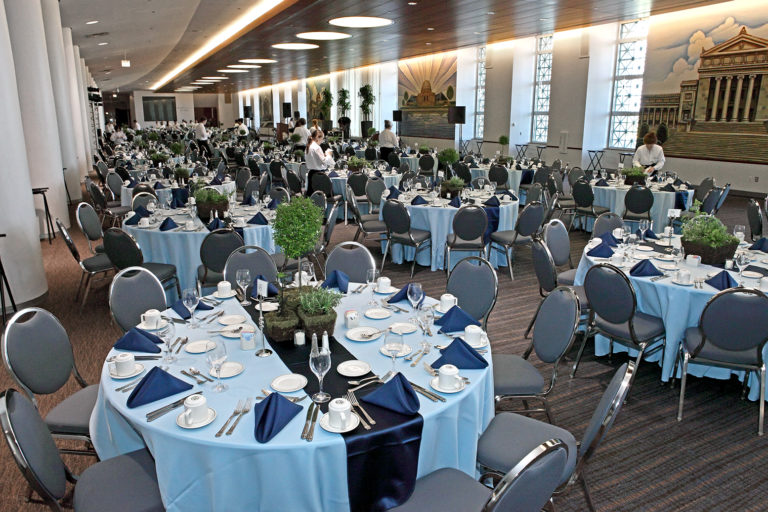 Event Cleaning Services in Edinburgh Snowdrop Cleaning Services