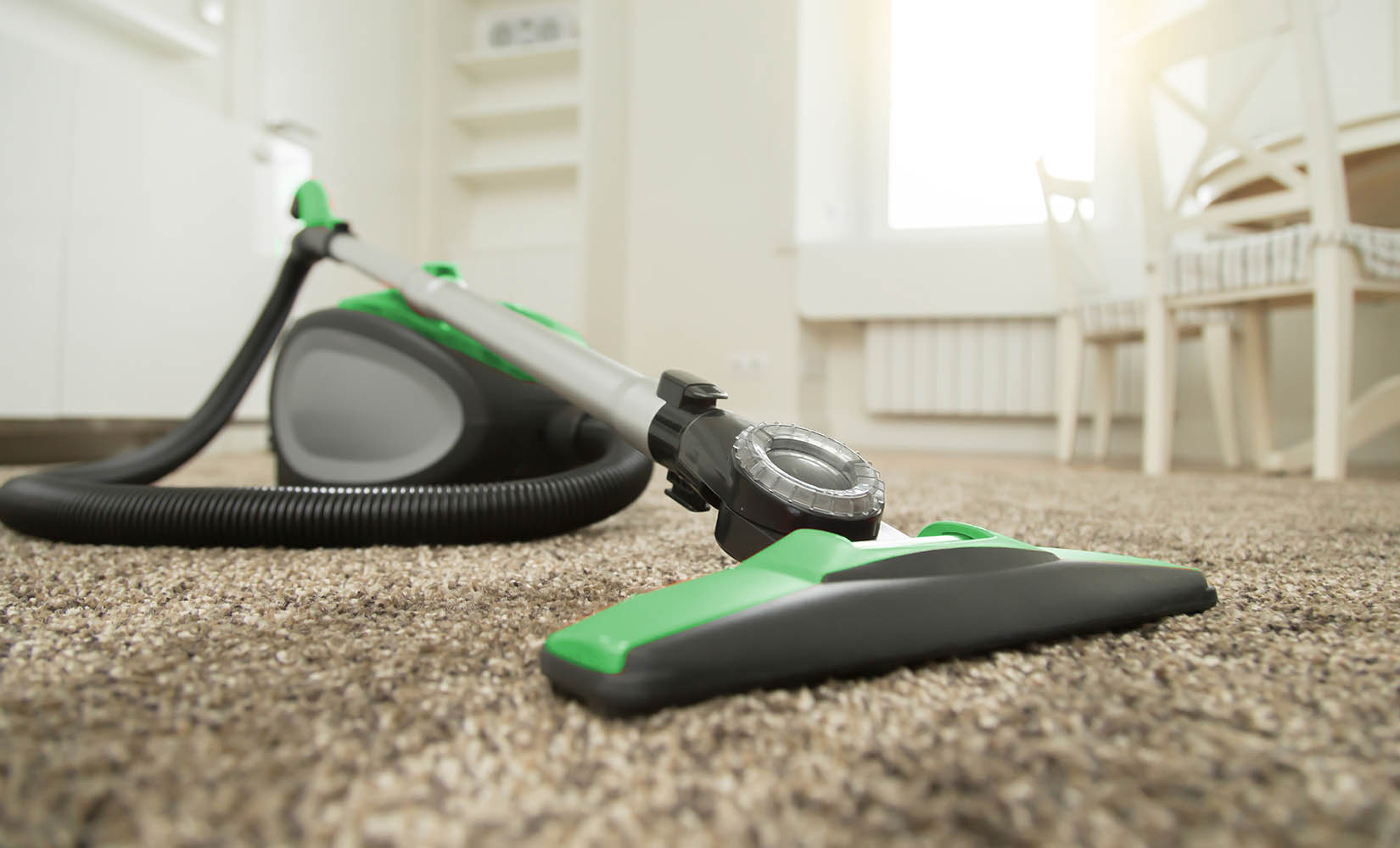 Snowdrop Cleaning Services Edinburgh-Domestic Cleaning Services in Edinburgh