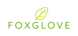 Snowdrop Services Cleaning Edinburgh-Smart Serviced Offices – Foxglove logo