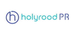 Snowdrop Services Cleaning Edinburgh-Holyrood PR logo