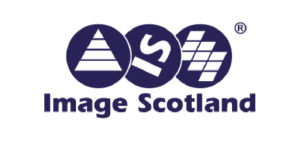 Snowdrop Services Cleaning Edinburgh-Image Scotland logo