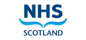 Snowdrop Services Cleaning Edinburgh-NHS Scotland logo